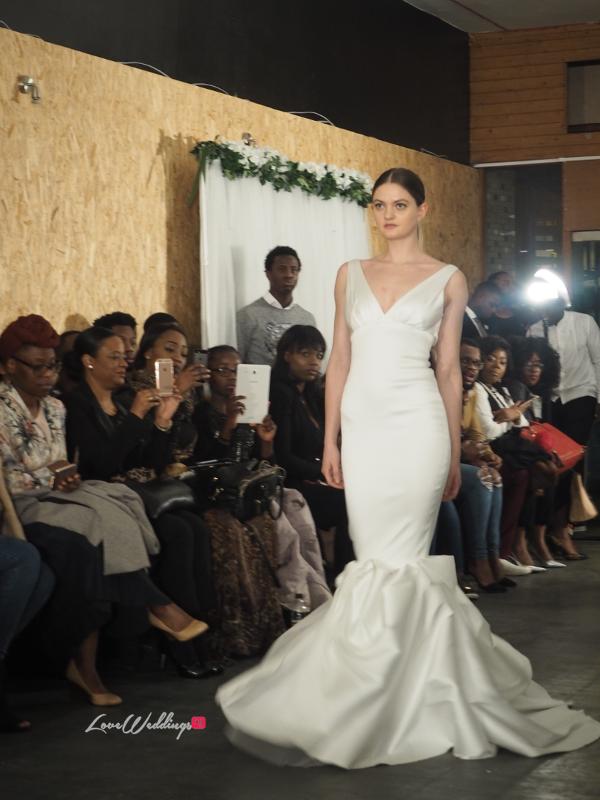UK Bridal Designer Alonuko Bridal Collection 2017 LoveWeddingsNG 26