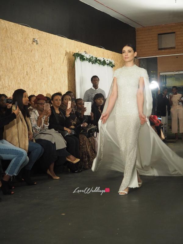 UK Bridal Designer Alonuko Bridal Collection 2017 LoveWeddingsNG 6