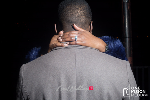 Valentines Proposal Styled Shoot Nailah Love Events LoveWeddingsNG 1