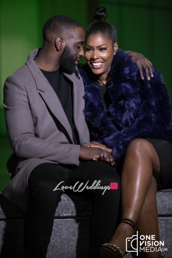 Valentines Proposal Styled Shoot Nailah Love Events LoveWeddingsNG 12