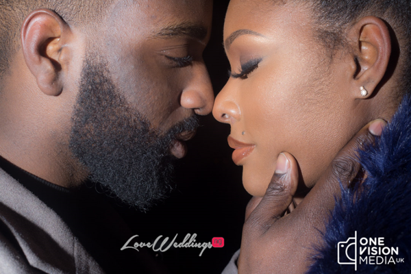Valentines Proposal Styled Shoot Nailah Love Events LoveWeddingsNG 5