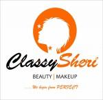Abuja-Makeup-Artist-Classysheri-LoveWeddingsNG
