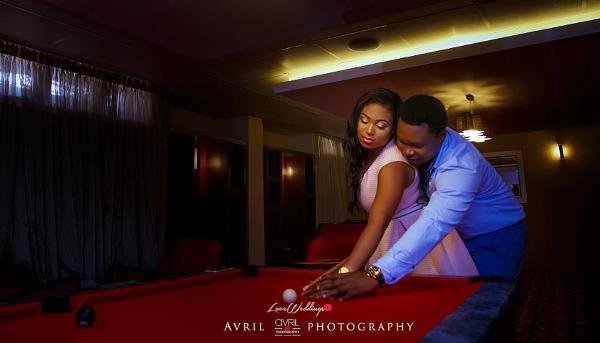 Nigerian Facebook Love Feyishayo and Ajibola Avril Photography LoveWeddingsNG 10