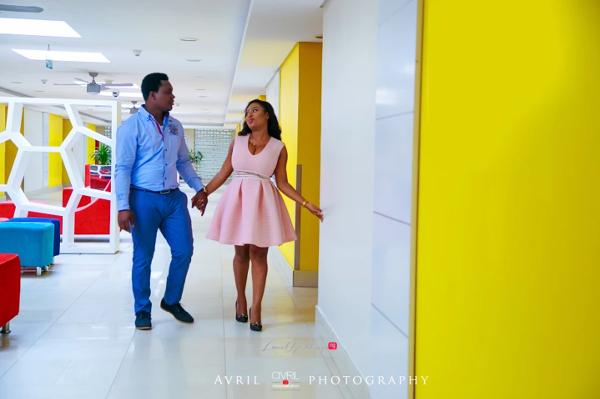 Nigerian Facebook Love Feyishayo and Ajibola Avril Photography LoveWeddingsNG 17