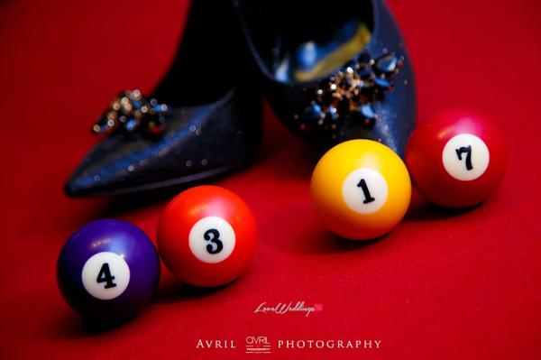Nigerian Facebook Love Feyishayo and Ajibola Avril Photography LoveWeddingsNG 2