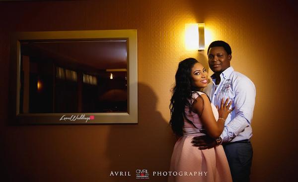 Nigerian Facebook Love Feyishayo and Ajibola Avril Photography LoveWeddingsNG 5