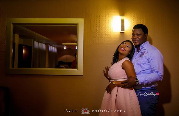 Nigerian Facebook Love Feyishayo and Ajibola Avril Photography LoveWeddingsNG 6