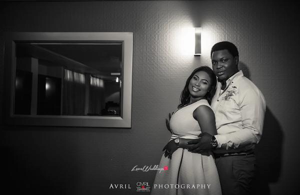 Nigerian Facebook Love Feyishayo and Ajibola Avril Photography LoveWeddingsNG 8