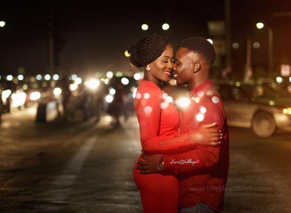 Nigerian Photographer, BLawz PreWedding Shoot LoveWeddingsNG 7