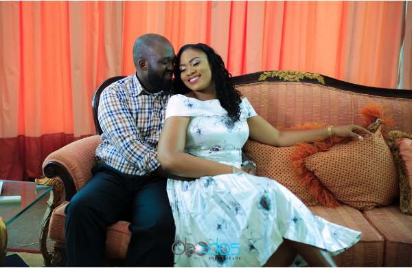 Nigerian PreWedding Chidinma and Chuka Obodos Photography LoveWeddingsNG 5