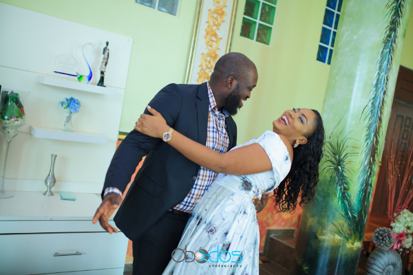 Nigerian PreWedding Chidinma and Chuka Obodos Photography LoveWeddingsNG 6