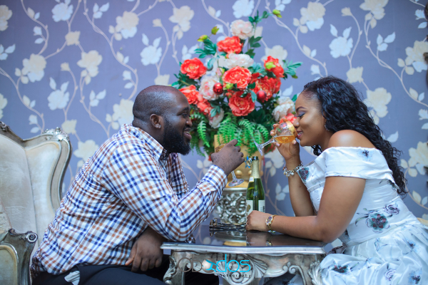 Nigerian PreWedding Chidinma and Chuka Obodos Photography LoveWeddingsNG 8