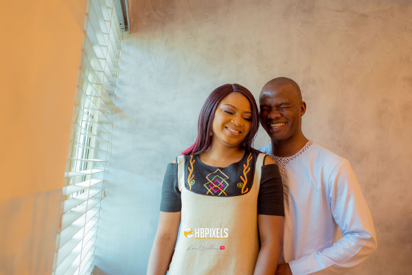 Nigerian PreWedding Shoot Doyin and Tunji HB Pixels LoveWeddingsNG 1