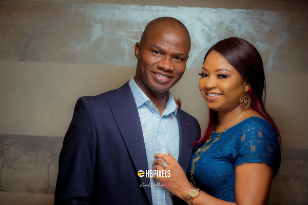 Nigerian PreWedding Shoot Doyin and Tunji HB Pixels LoveWeddingsNG 2