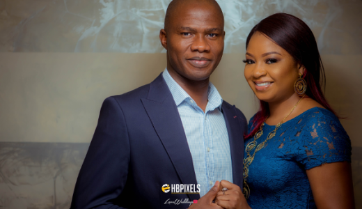 Nigerian PreWedding Shoot Doyin and Tunji HB Pixels LoveWeddingsNG 3