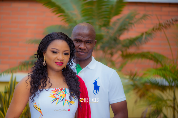 Nigerian PreWedding Shoot Doyin and Tunji HB Pixels LoveWeddingsNG 6