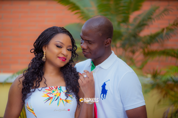 Nigerian PreWedding Shoot Doyin and Tunji HB Pixels LoveWeddingsNG 7