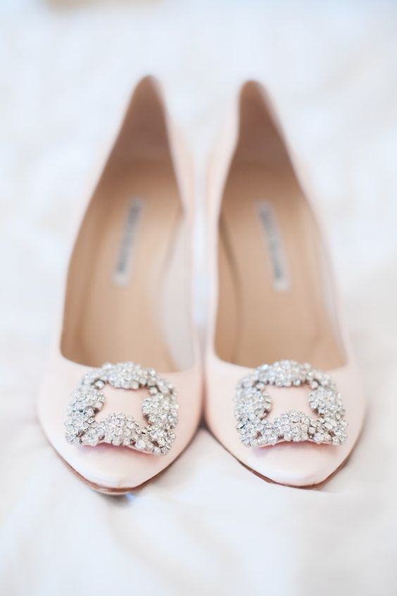 Nigerian Wedding Bridal Shoes LoveWeddingsNG 6