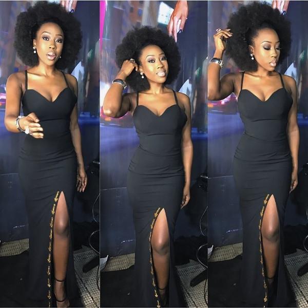 Nigerian Wedding Guest Inspiration Beverly Naya LoveWeddingsNG 3