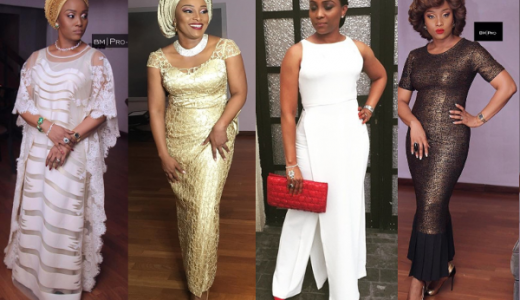 Nigerian Wedding Inspiration Ifeoma Williams LoveWeddingsNG.jpg