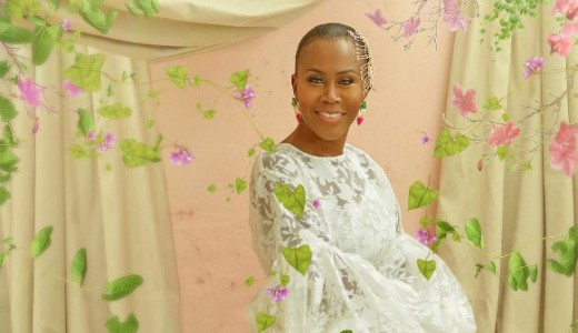 Tara Fela Durotoye 40th birthay shoot TY Bello LoveWeddingsNG 3
