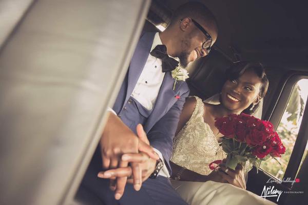 Gambian Bride Nigerian Groom Fatou and Obinna Ifedi #FOBI17 2706 Events LoveWeddingsNG