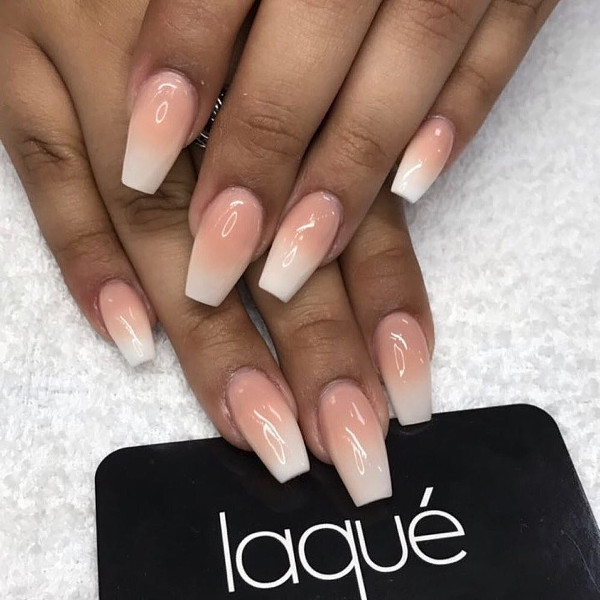 Nigerian Bridal Nail Inspiration LoveWeddingsNG 15