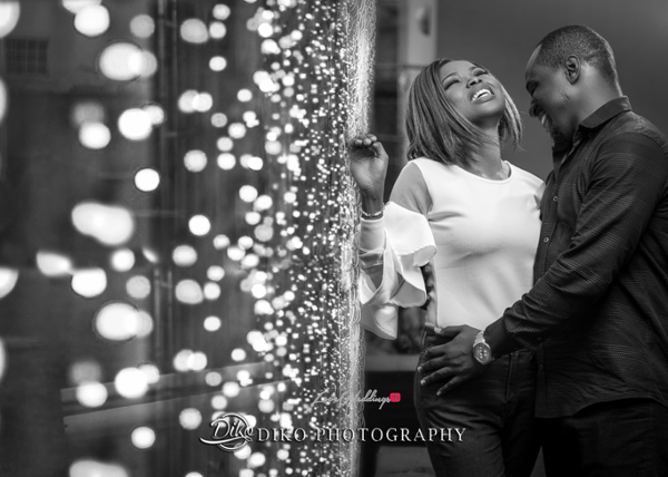Nigerian PreWedding Shoot Martina and Jerry Diko Photography LoveWeddingsNG 10