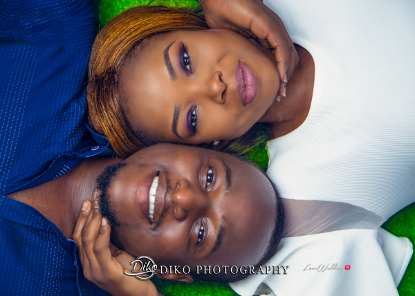 Nigerian PreWedding Shoot Martina and Jerry Diko Photography LoveWeddingsNG 11