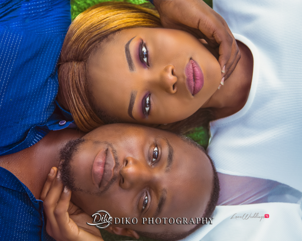 Nigerian PreWedding Shoot Martina and Jerry Diko Photography LoveWeddingsNG 12