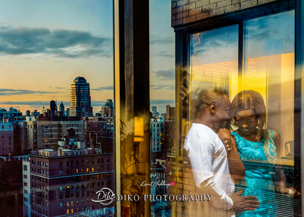 Nigerian PreWedding Shoot Martina and Jerry Diko Photography LoveWeddingsNG 4