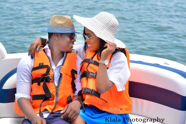 Nigerian PreWedding Shoot Uche and Gbenga Klala Photography LoveWeddingsNG 6
