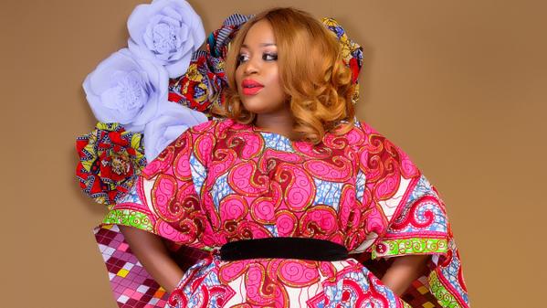 Nigerian Style Influencer Ella Mo LoveWeddingsNG 4 (2)