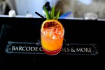 Barcode Cocktails & more