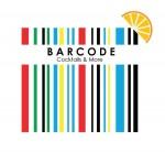 Nigerian-Wedding-Cocktails-Lagos-Barcode-Cocktails-and-More-logo-LoveWeddingsNG