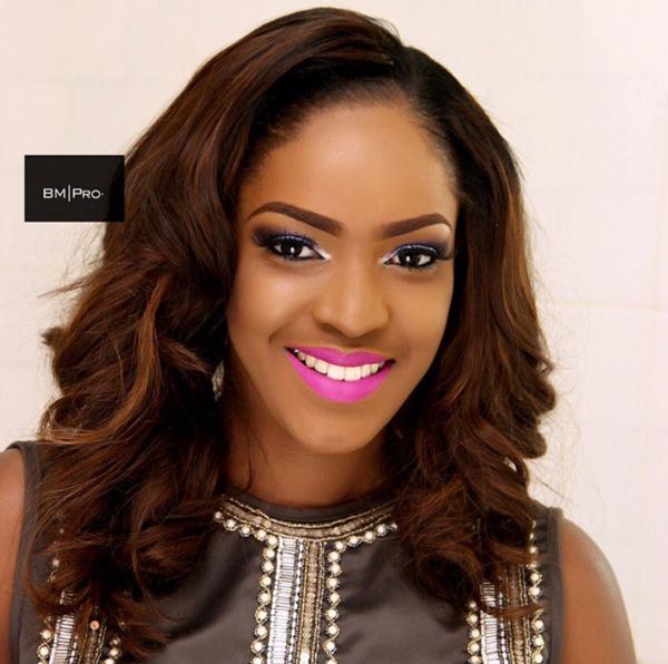 Nigerian Wedding Guest Style Dami LoveWeddingsNG 15