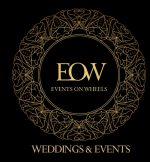 Events on Wheels