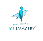 Ice Imagery