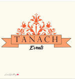 Tanach Events