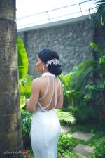 Bridals By Ivy