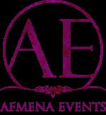 AFMENA Events
