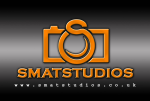 SMAT Studios