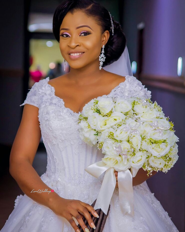 nigerian-bride-bisoye-tosh-events-loveweddingsng