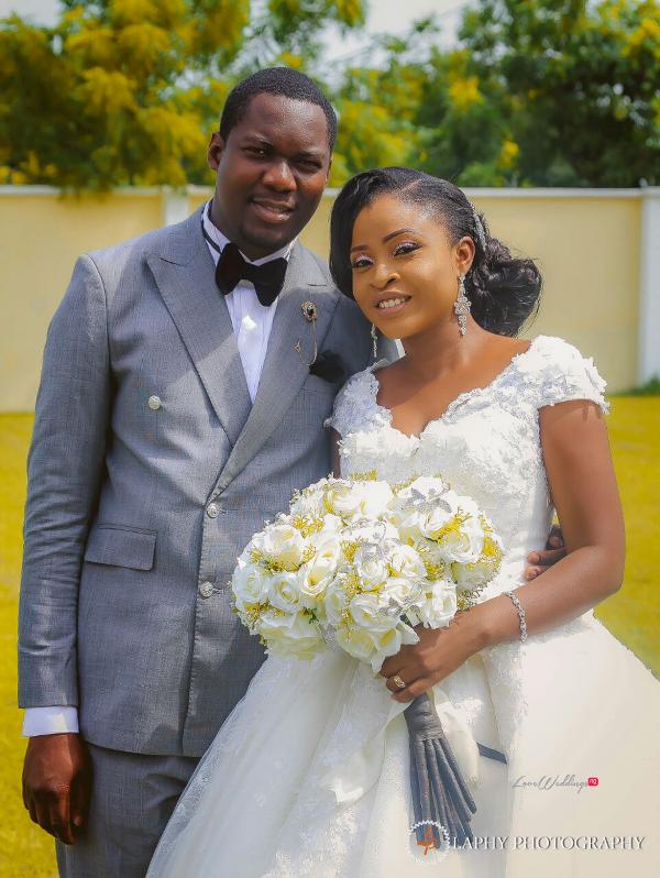 nigerian-bride-and-groom-bisoye-tosh-events-loveweddingsng-1