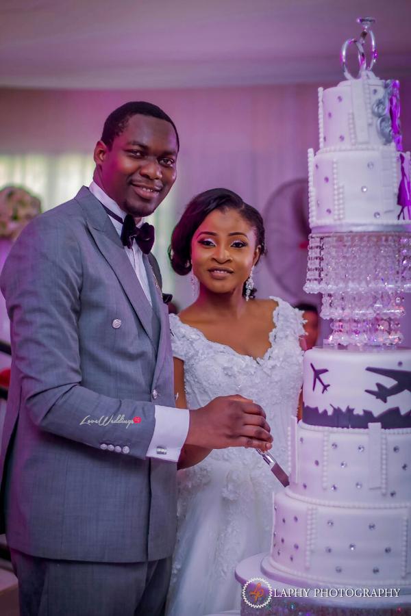nigerian-bride-and-groom-bisoye-tosh-events-loveweddingsng-3