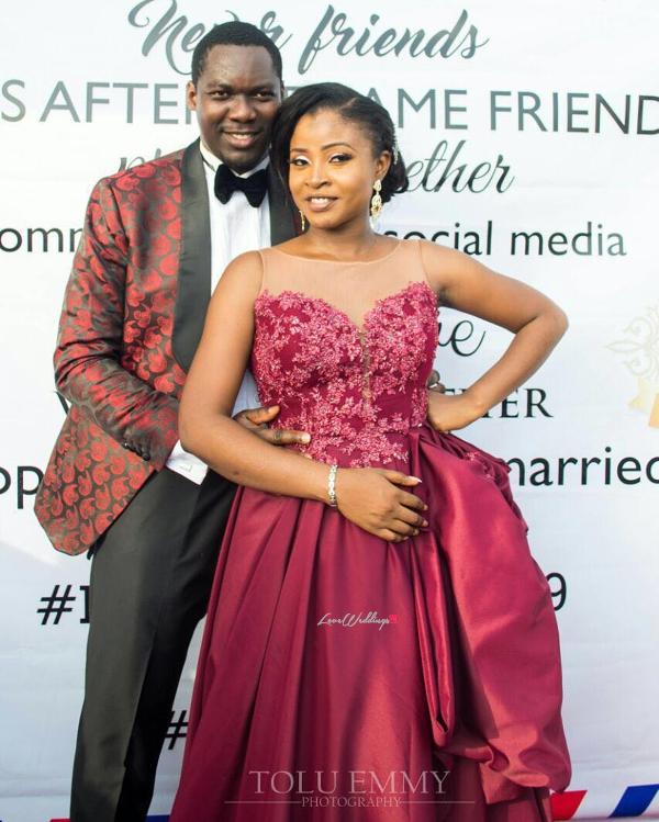 nigerian-bride-and-groom-bisoye-tosh-events-loveweddingsng