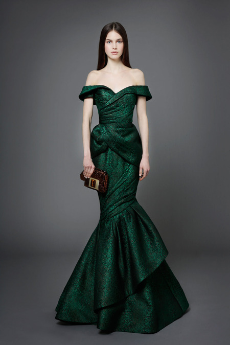 Andrew GN's Pre-Fall 2014 Collection - Loveweddingsng - 1