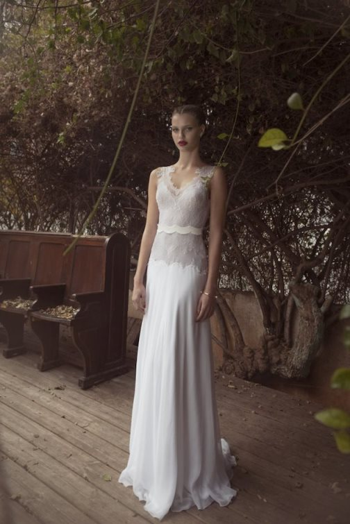 Anya Fleet 2014 Collection Loveweddingsng11