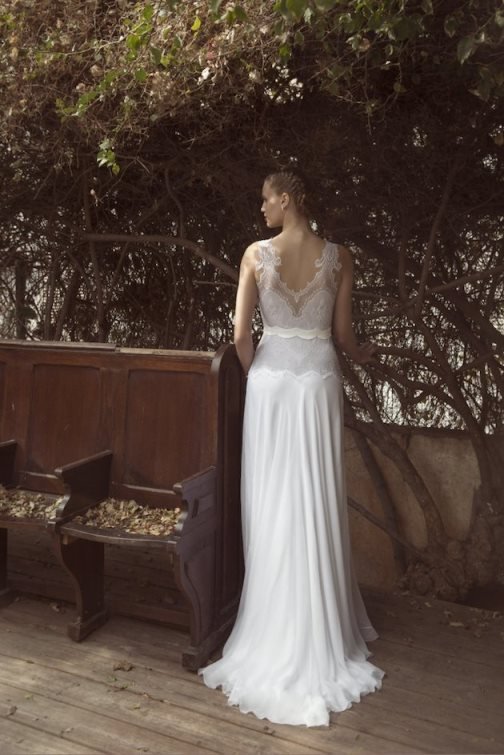 Anya Fleet 2014 Collection Loveweddingsng13