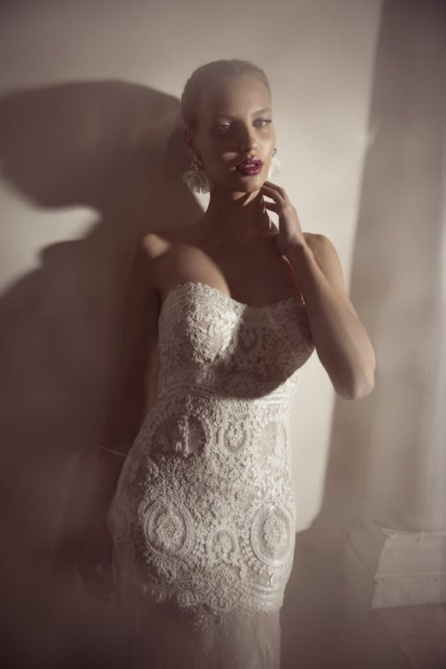Anya Fleet 2014 Collection Loveweddingsng3